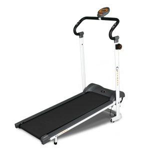 G-Fitness Walker 550