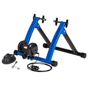 Ultrasport Set Trainer